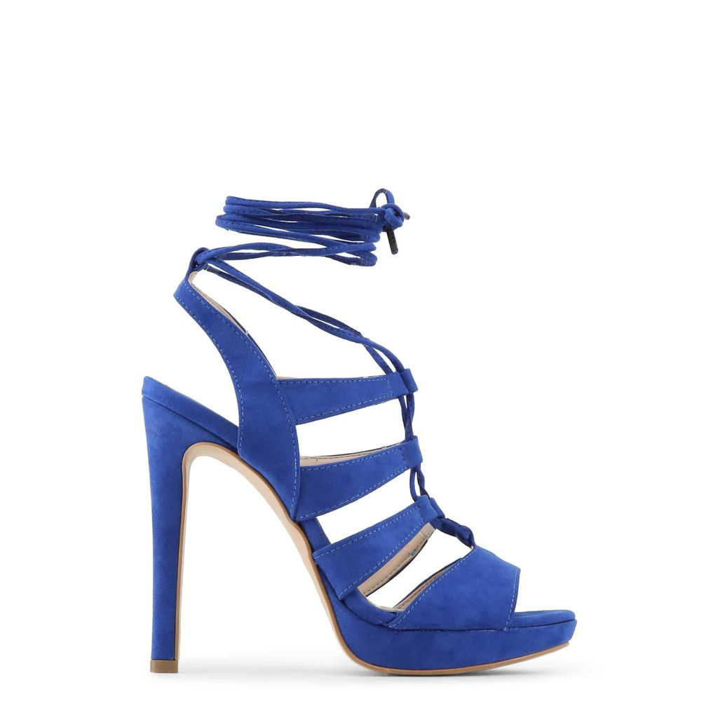 Made in Italia Sandal - FLAMINIA - Blue