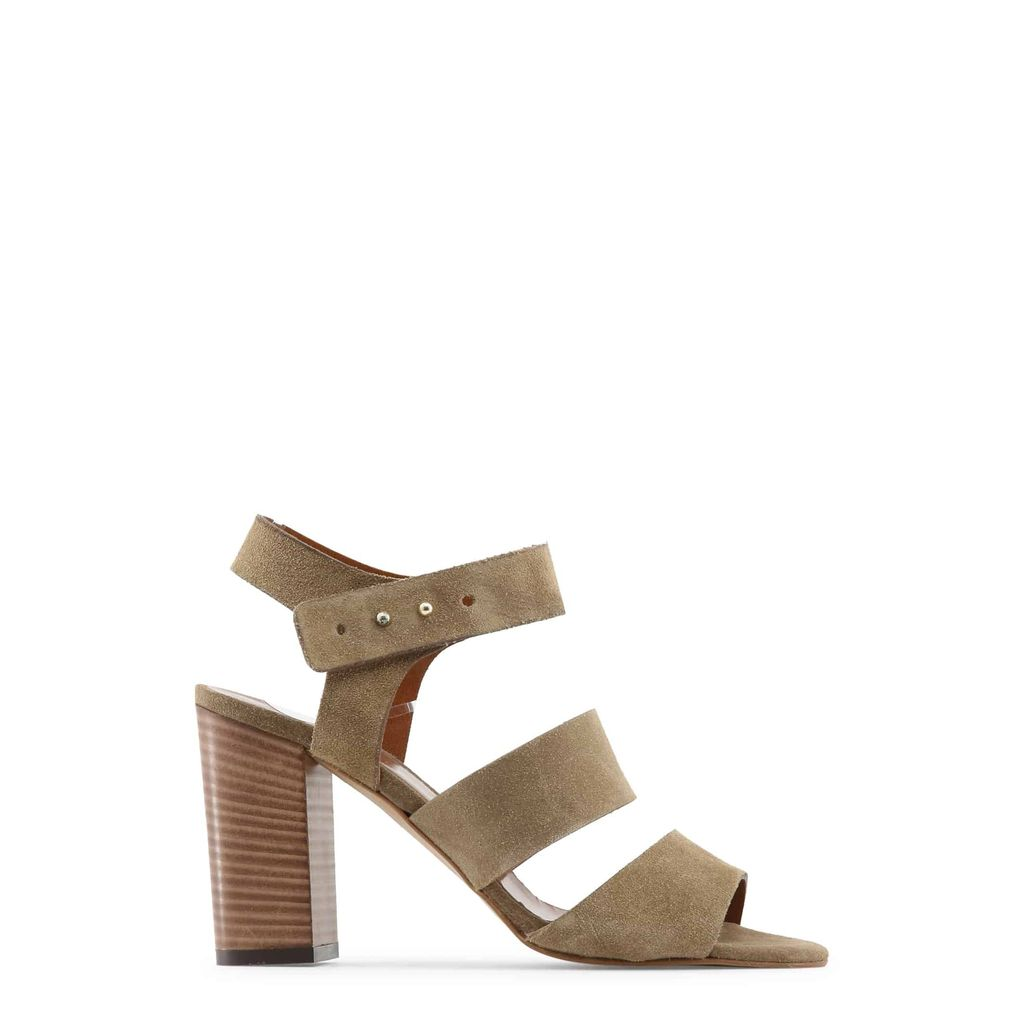 Made in Italia Sandal - TERESA - Brown