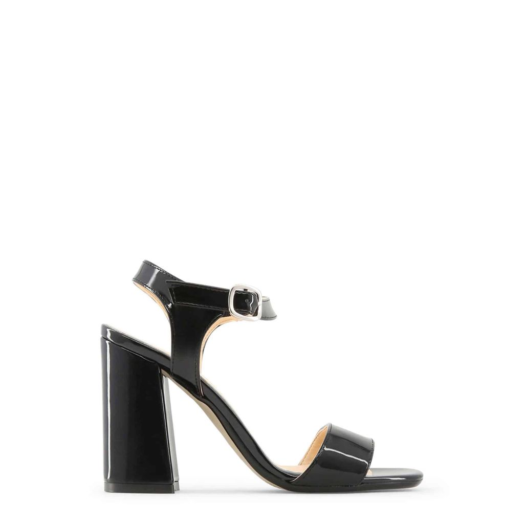 Made in Italia Sandal- ANGELA - Black
