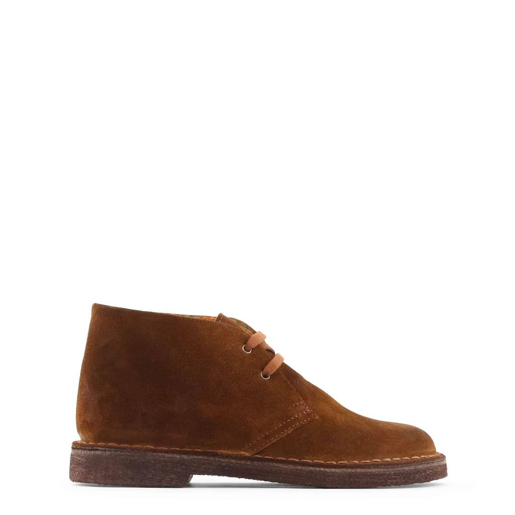 Made in Italia Boot - ROSALBA - Brown