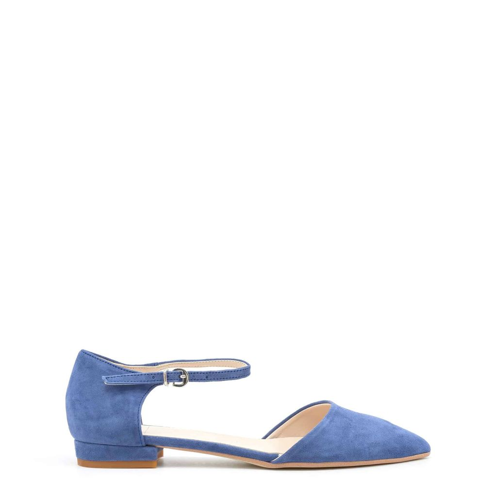 Made in Italia - BACIAMI - Blue